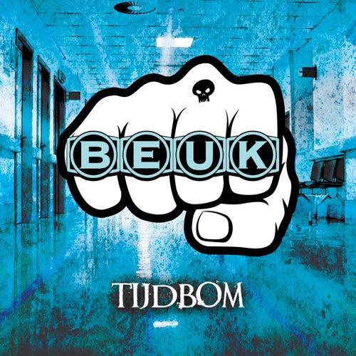 Tijdbom by Beuk