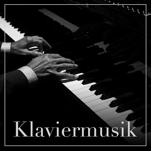 Klaviermusik von Various Artists