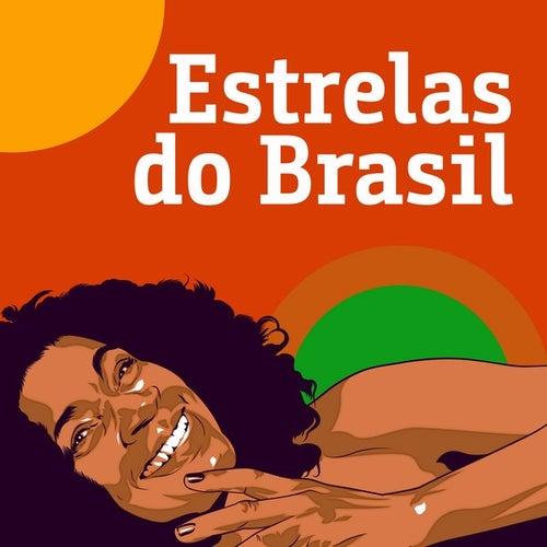 Estrelas do Brasil by Various Artists