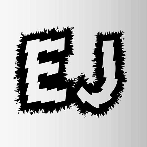 Never gunna give you up (Live) von EJ