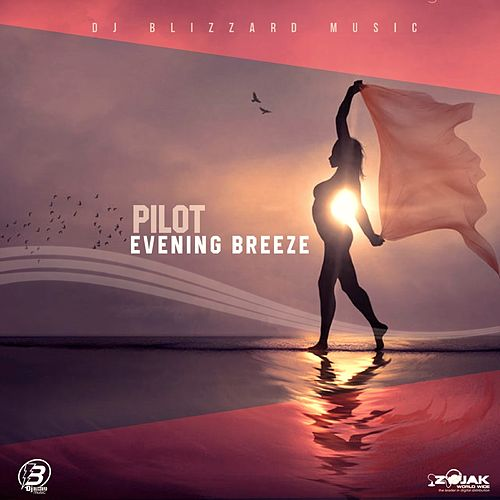 Evening Breeze de Pilot