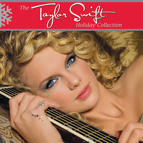 The Taylor Swift Holiday Collection de Taylor Swift