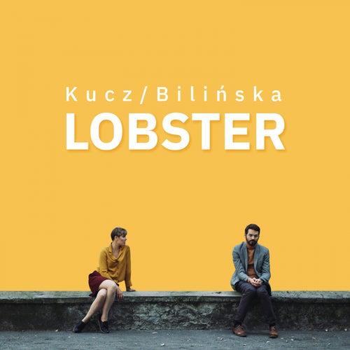 Lobster de Kucz