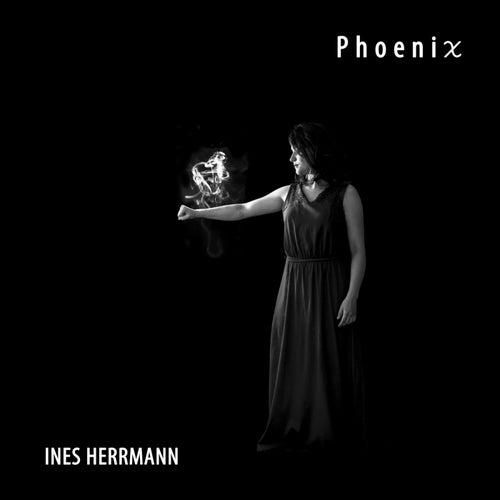 Phoenix von Ines Herrmann