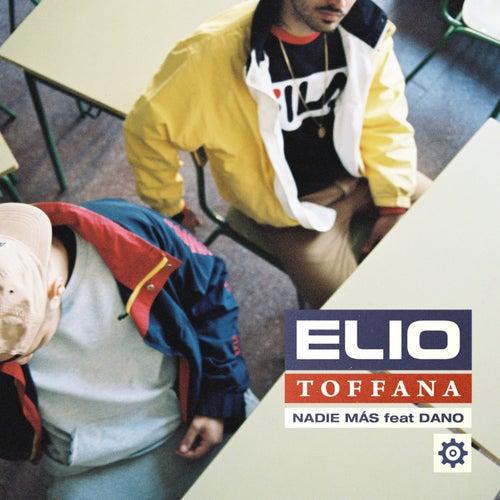 Nadie Más di Elio Toffana
