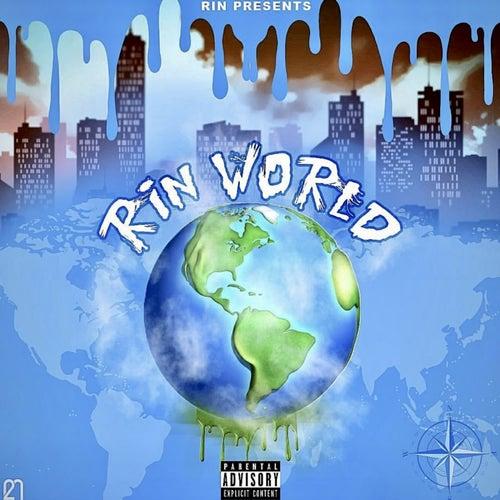 Rin World von Rin