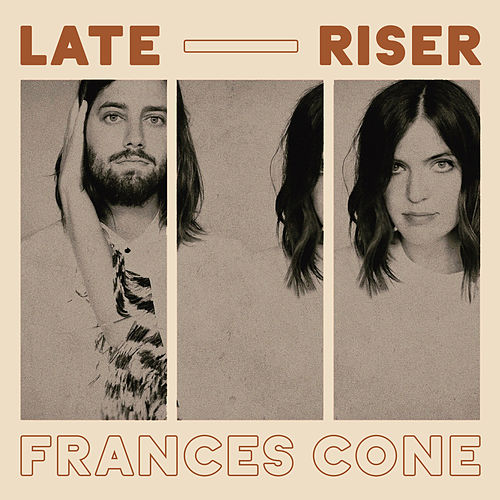 Failure by Frances Cone