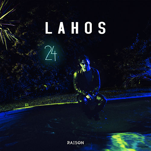 24 (Club Mix) by Lahos
