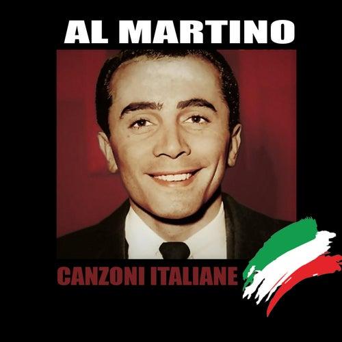 Al Martino / Canzoni Italiane by Al Martino