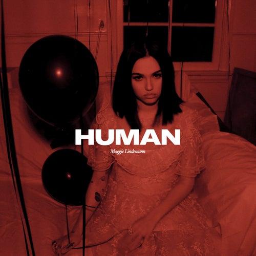 Human by Maggie Lindemann