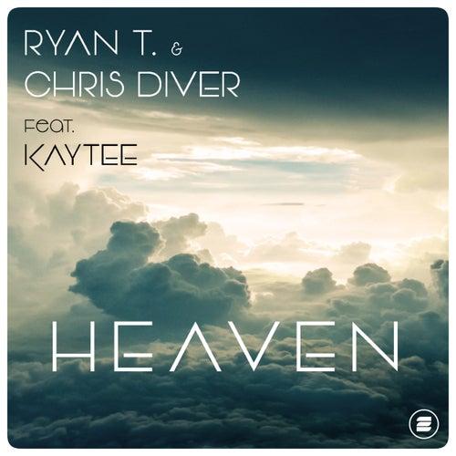 Heaven de Ryan T