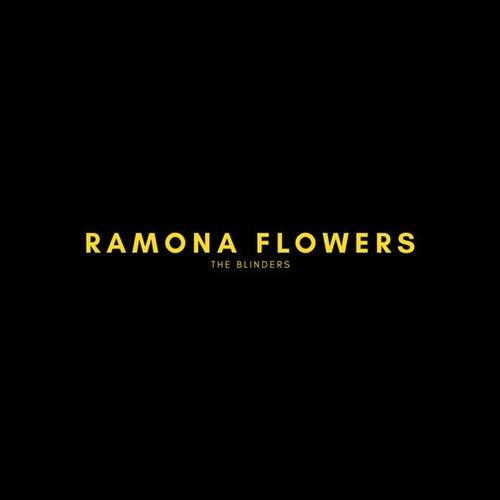Ramona Flowers de Blinders