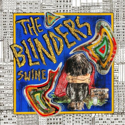 Swine de Blinders
