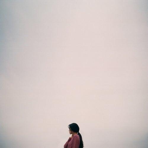 Bye by Sorae