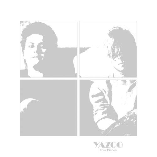 Four Pieces von Yazoo
