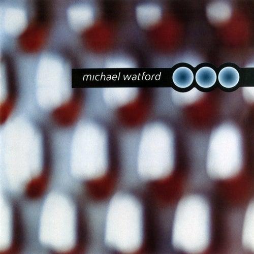 Michael Watford von Michael Watford
