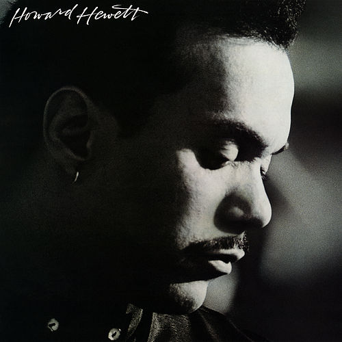 Howard Hewett de Howard Hewett