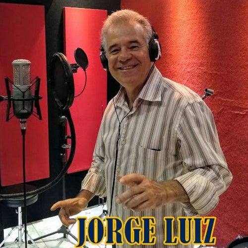 Regina de Jorge Luiz