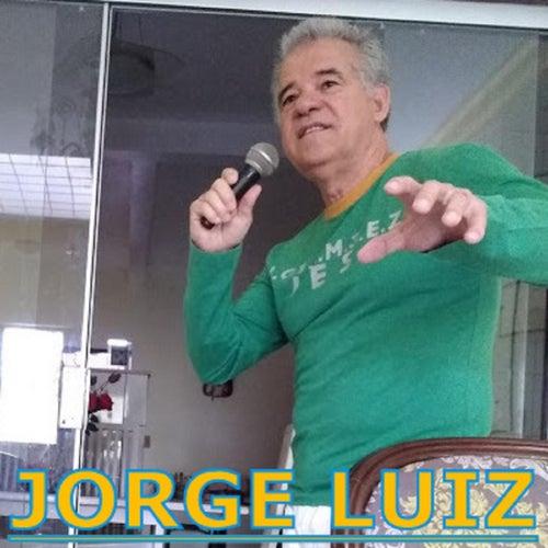 Renascendo na Esperança de Jorge Luiz