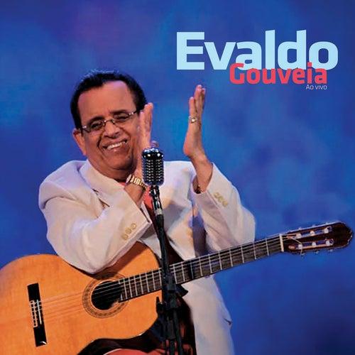 Ao Vivo de Evaldo Gouveia