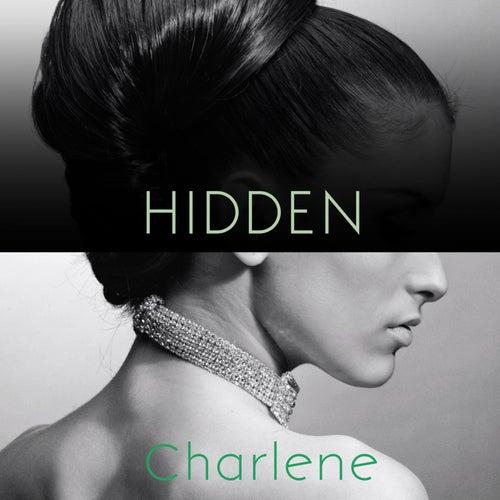 Hidden by Charlene