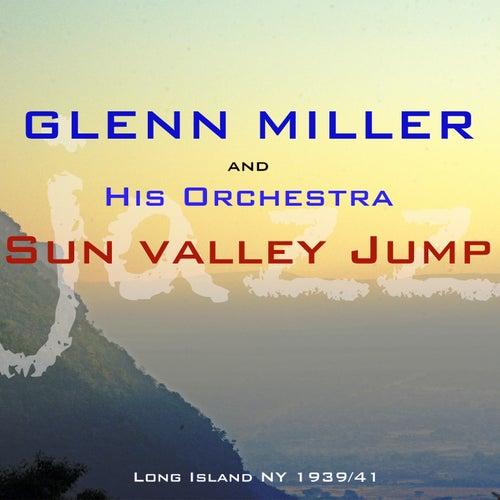 Sun Valley Jump by Glenn Miller