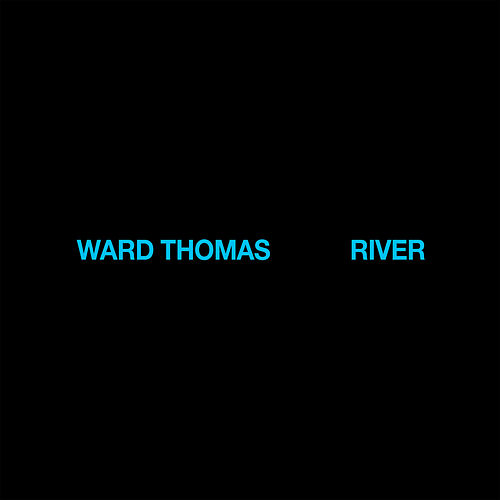 River van Ward Thomas