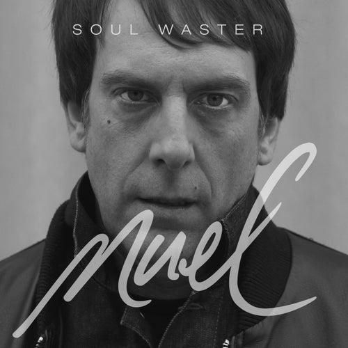 Soul Waster de Nuel