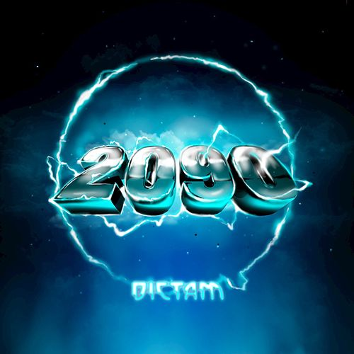 2090 by Dictam