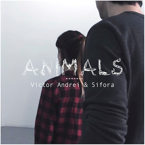 Animals by Sifora