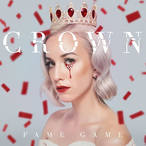 Fame Game by Crown