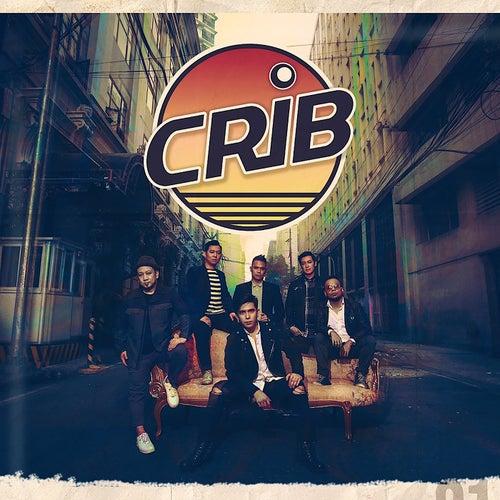 Crib von CRIB