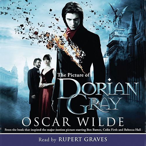 The Picture of Dorian Gray (Abridged) von Oscar Wilde