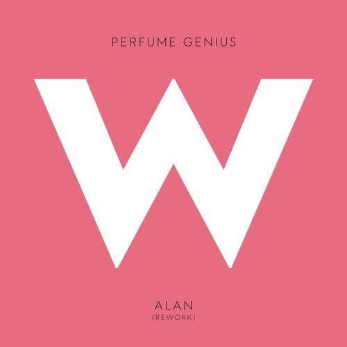 Alan (Rework) by Perfume Genius