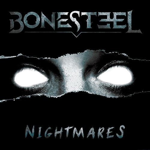 Nightmares de Bonesteel