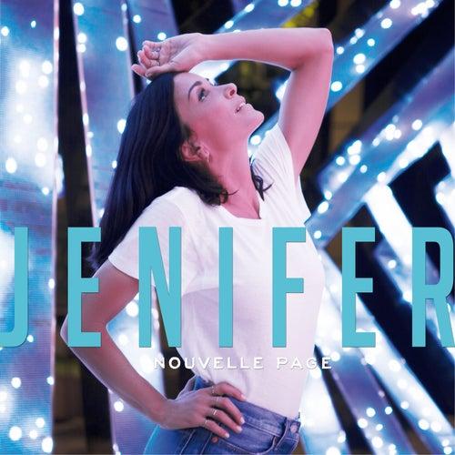 Nouvelle page von Jenifer