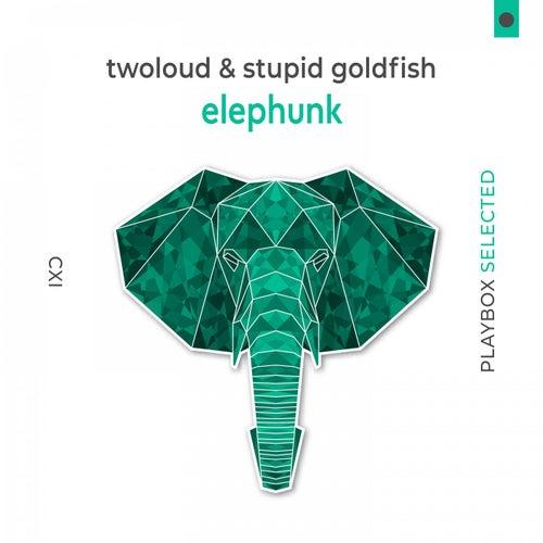 Elephunk by Twoloud