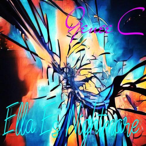 Ella Es by Genee C