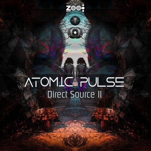 Direct Source II by Atomic Pulse