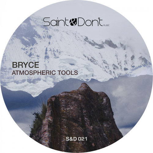 Atmospheric Tools von Bryce