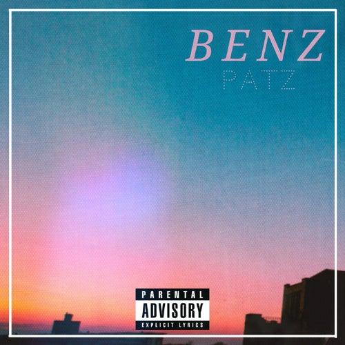 Benz de Pat Z