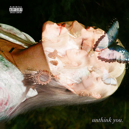 Unthink You by Eadie