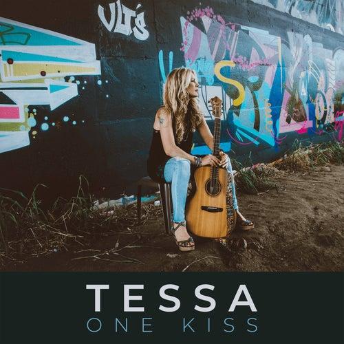 One Kiss von Tessa