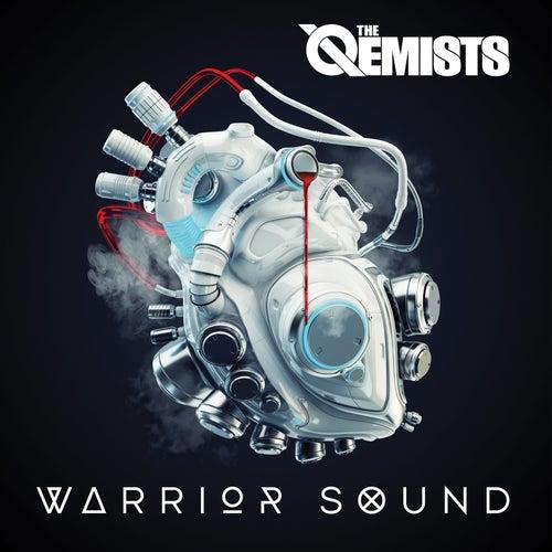 Warrior Sound by The Qemists