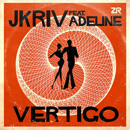 Vertigo by Jkriv