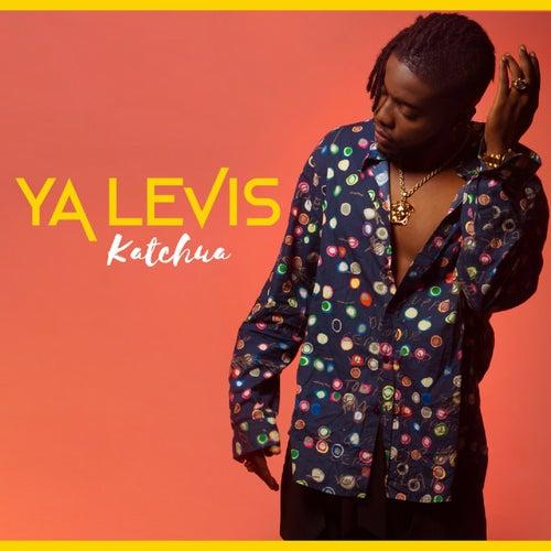 Katchua de Ya Levis