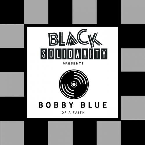 Of A Faith de Bobby Blue