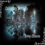 Deep Silence by Calming Sounds