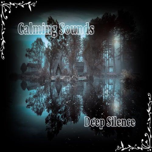 Deep Silence by Calming Sounds