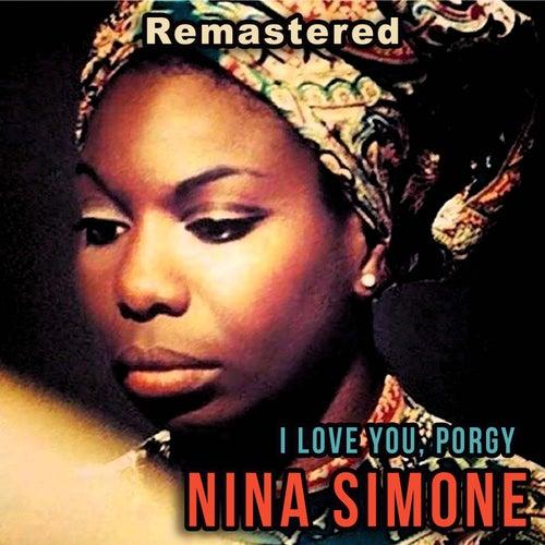 I Love You, Porgy de Nina Simone